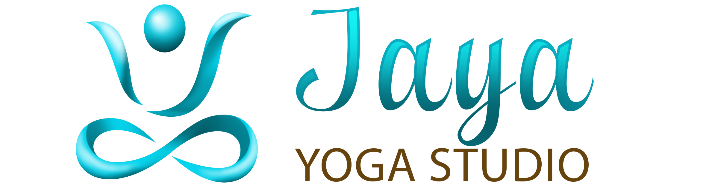 ЙОГА В МУРМАНСКЕ | Jaya Yoga Studio
